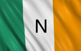 QUIZ: Can you name every county with the letter 'N' in it?