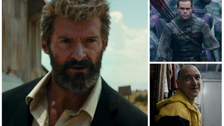 The Best 5 and Worst 5 Movies of 2017 so far | JOE is the voice of