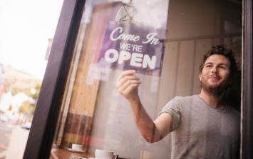 Four Irish entrepreneurs share the secrets of their success