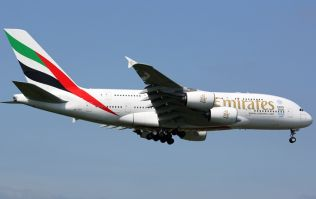 Emirates launch another cabin crew recruitment drive with open days in Sligo, Dublin, and Kerry