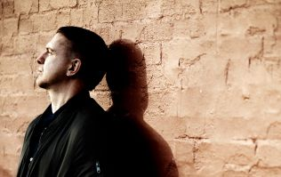 WATCH: An exclusive first look at the new video from Damien Dempsey, 'Soulsun'