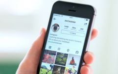 Instagram is working on a new feature to show you how addicted you are
