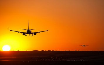 Ranking of 'on-time flights' shows how competition between Aer Lingus and Ryanair is a good thing