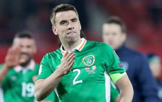 Here are the ways that Ireland can qualify for Euro 2020