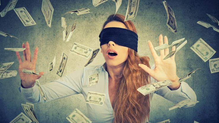 QUIZ: How money savvy are you?