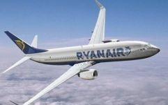 Ryanair will refund your cancelled flight but you could still lose a substantial amount of money