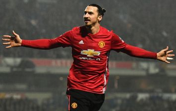 Manchester United has agreed to terminate Zlatan Ibrahimović's contract with immediate effect