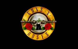 COMPETITION: Win two tickets to Guns N' Roses in Slane Castle on 27 May