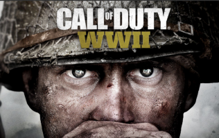 Call Of Duty is going back to basics as the next game will be set in World War II