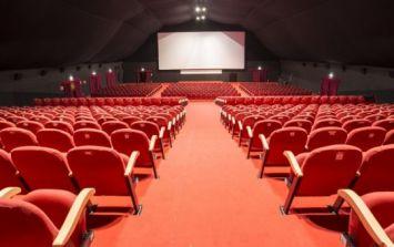 JOE Film Club: Win tickets to the very first screening of a secret new Irish film