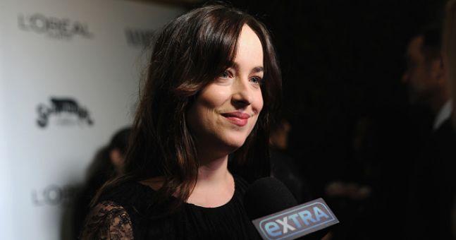 Irish Cancer Society slams Hollywood stars for photos showing them smoking at Met Gala