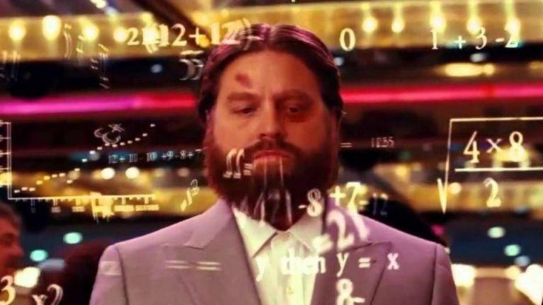 QUIZ: Can you still pass Junior Cert Maths?
