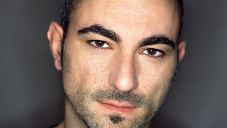 There is a campaign to get Robert Miles' 'Children' into the number one slot
