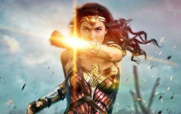 JOE Film Club: Win tickets to the Irish Premiere of Wonder Woman in Dublin