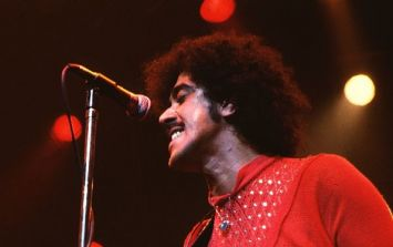 Jim Sheridan to hold open auditions in Dublin to find someone to play Phil Lynott