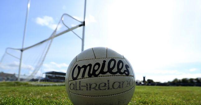 #TheToughest: JOE's predictions for the 2017 All-Ireland Senior Football Championship
