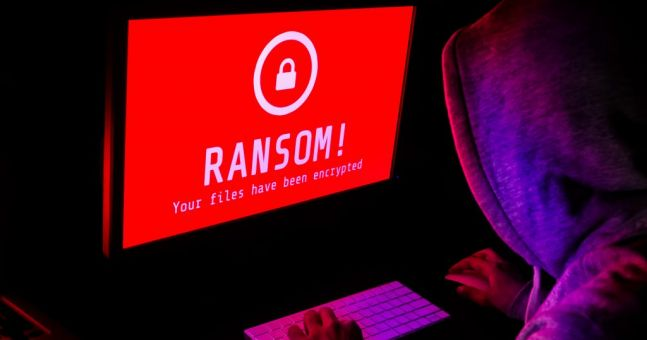 Last week's massive cyber-attack was not as lucrative as the hackers planned
