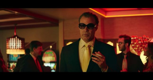 #TRAILERCHEST: Will Ferrell stars in The House, one of the biggest comedies of the summer