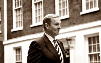 Enda Kenny's long goodbye shows why Irish politics desperately needs change