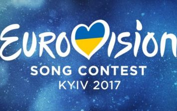The bookies' odds for Ireland's Eurovision semi-final don't fill us with a lot of hope