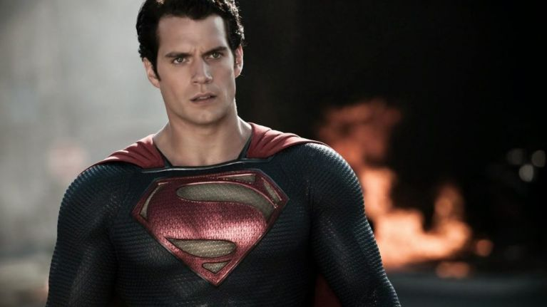 if you think the s on superman s chest stands for superman you re