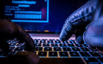 HSE takes action against 'major incident' as massive cyber-attack hits 99 countries around the world
