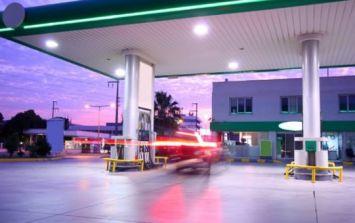 Petrol and diesel prices slashed in Applegreen's 'Biggest Fuel Sale Ever' in Ireland this week