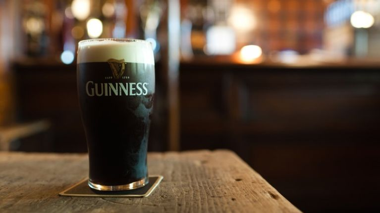 New report reveals the number of pubs in every constituency in Ireland