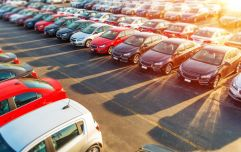 The future of parking is about to change forever