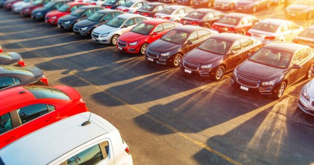 The cost of keeping your car on the road for a year in Ireland has been revealed