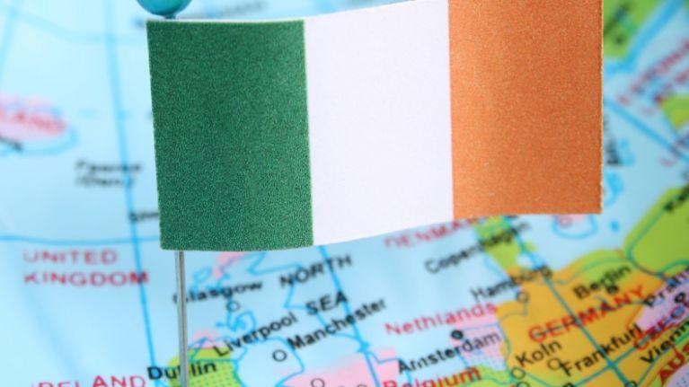 QUIZ: You won't get 15/15 in our Irish General Knowledge quiz (Part