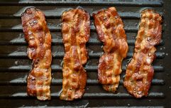 'Millionaire's Bacon' is very likely to make you drool