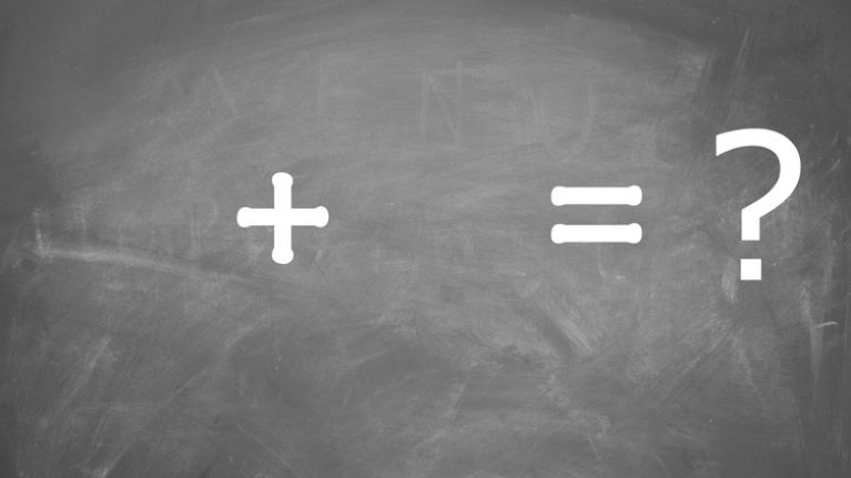 QUIZ: Can you get 15/15 in this simple maths quiz?