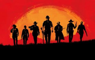 Red Dead Redemption 2 makes a record-breaking $725 million in its opening weekend