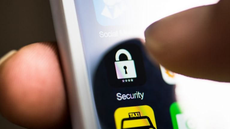 PODCAST: If you think your password is safe from hackers, you should think again