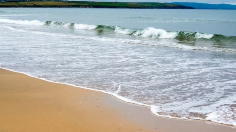 These seven beaches around Ireland have been revealed to be unsafe