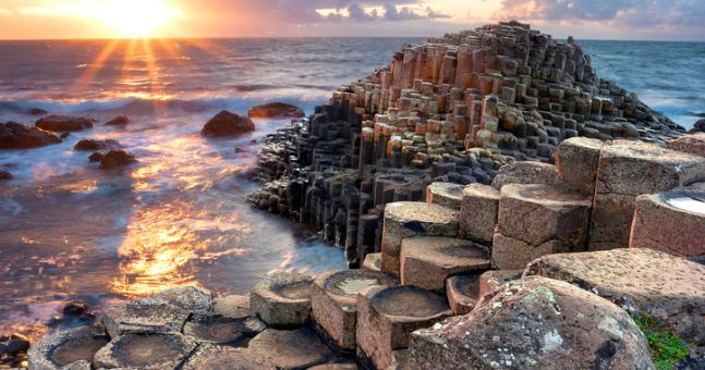 5 Irish adventures that you should try out this summer