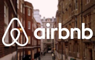 Airbnb users in Dublin can take advantage of this fantastic new feature