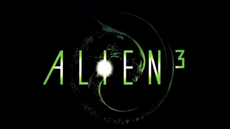 JOE's Film Flashback: Alien 3 (1992)