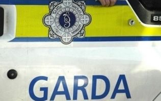 Gardaí investigating fatal traffic collision in Tipperary