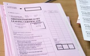 There's growing demand to change the format of the Leaving Cert