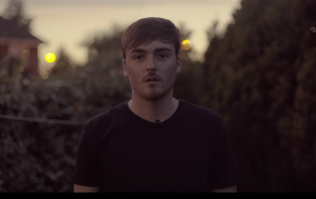 JOE talks to Christian Tierney about working with Conor McGregor, Macklemore and Gavin James