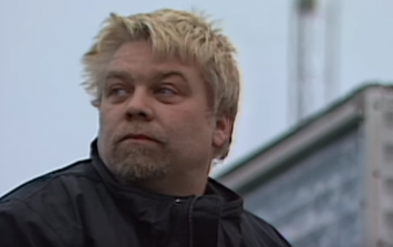 Making A Murderer: Steven Avery's lawyer claims to know who really killed Teresa Halbach