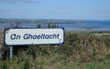 FEATURE: 26 songs that will instantly remind you of the Gaeltacht