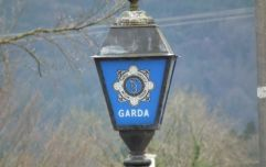 A two-year-old boy has been killed in a road crash in County Wicklow