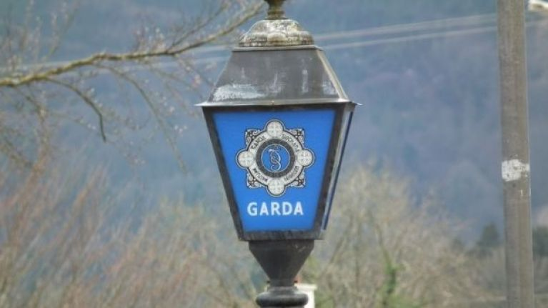 Gardaí issue public appeal for witnesses following fatal Dublin shooting