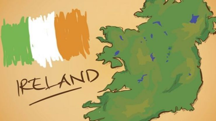 QUIZ: You'll find it hard to name all these towns from their Irish name