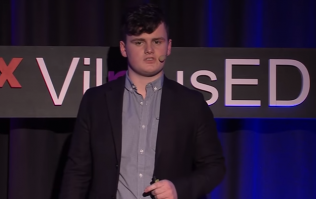 Successful Irish entrepreneur pens letter to the Government in the lead up to his Leaving Cert