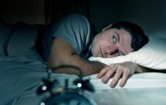 The majority of us would rather have a good night's sleep than a well-paid job