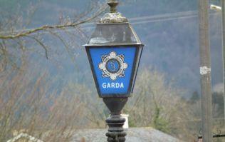Gardaí investigating Jastine Valdez murder discover note by suspected killer in car used for abduction